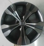 Velg Mobil Replika CR-V ring 20