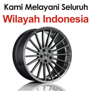 flash velg
