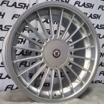 Velg Alpina Ring 20 Surabaya